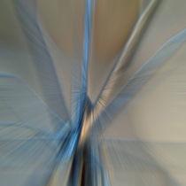 Linesk3