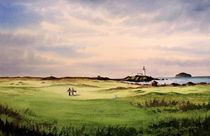 Turnberry12thtee
