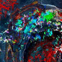Flowers-for-zirba-700-pix
