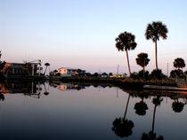Copy-2-of-dscf3026-reflections-on-keaton-beach-marina