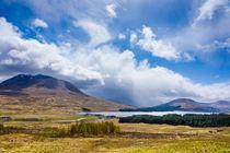 20120514-scotland-0037-2