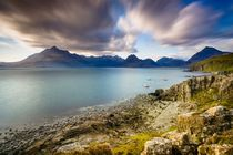 20120511-scotland-0206