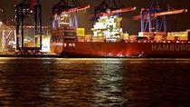 Hamburg-hafen-containerterminal