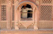 Reisemonster-indien-rajasthan-jodhpur-men-impressionen004-backup-20130223102823