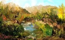 Landscape-031912