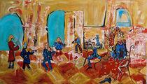 great  orchestra von milan nikolcin