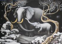 Elephant-asia-thai-art1