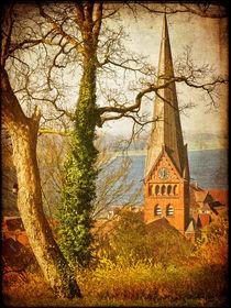 Maria-Magdalenen-Kirche von pahit
