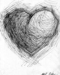 Heart by zeichenkraft