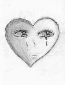 Sadheart