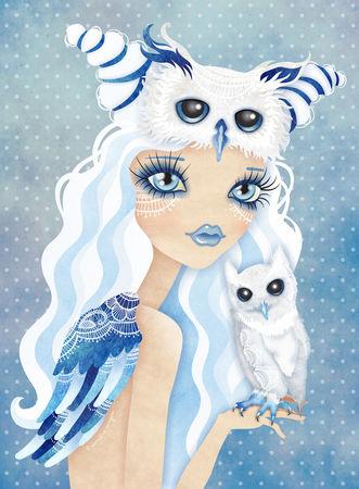 Owl-duchess-high