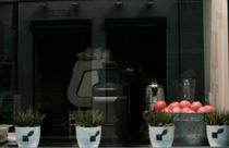 Coffeehouse von emanuele molinari