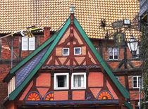 Mensingsches Haus von pahit