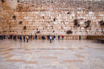 Western-wall-in-the-jerusalem