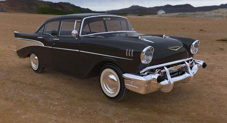 Chevrolet-belair-9000px