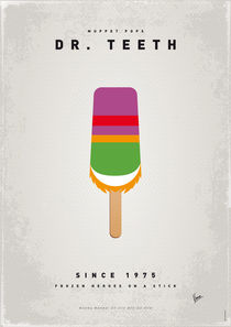 My-muppet-ice-pop-dr-teeth