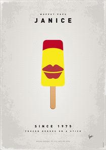 My-muppet-ice-pop-janice