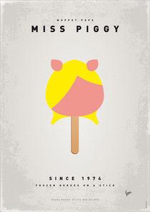 My-muppet-ice-pop-miss-piggy