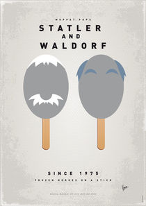My-muppet-ice-pop-statler-and-waldorf