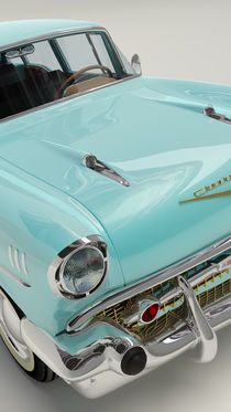 Chevybelair-cyan-camera004-4500x72ppp