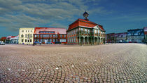 Rathausboizenburg