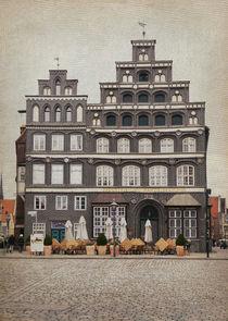 Lüneburg by pahit
