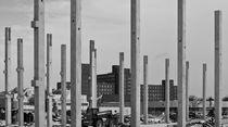 Siemensstadt by Alexander Huber