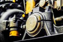 Machinery-2