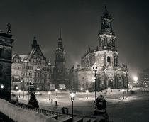Dresden-schnee2