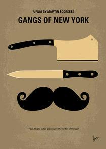 No195-my-gangs-of-new-york-minimal-movie-poster