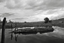 Inle Lake in Burma by RicardMN Photography