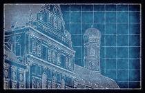 Damenstiftskirche-muenchen-108-0805-blueprint-2003