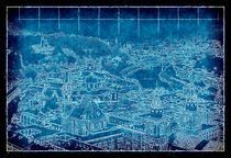 Salzburg-blueprint-normal-v2-2000