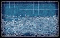 Stockholm-0123-slussen-v5-blueprint-2009