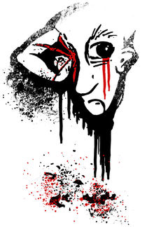 Despair-pain-psychological-artwork-copy