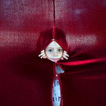 What's up, guys? by Larisa Kroshkin