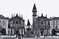 Torino von Gantcho Beltchev