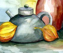 Küchenbild by claudiag