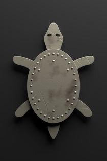 Schildkröte by dresdner