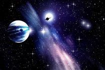 Kepler-62-f