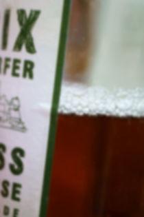 Trinkblasen von Bastian  Kienitz