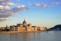 Budapest-parliament-sunset-kopie