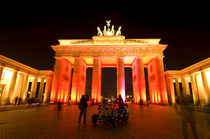 Festival-of-lights-brandenburg-gate