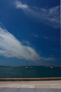 5631-sea-sky