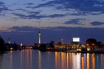 Berlin-oberbaumbruecke-skyline