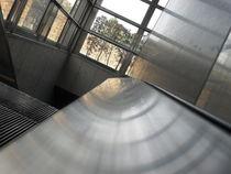 Rolltreppe2 von donum