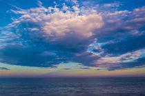 Wolken-und-meer-srgb