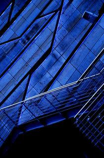 architecture fantasy von dashofcolor