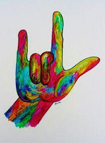 American-sign-language-i-love-you