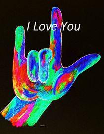 American-sign-language-i-love-you-on-black